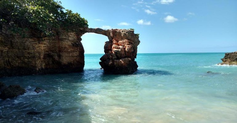 10 Pictures That Will Make You Want To Visit Puerto Rico - Cabo Rojo, Puerto Rico